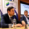 FAI open to All-Ireland league 'if it's the right thing for clubs'