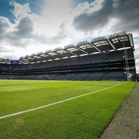 All-Ireland hurling semi-final fixtures confirmed after today's Croke Park action