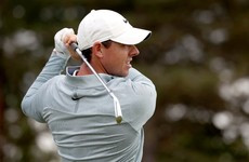 McIlroy satisfied by Scottish Open display as Royal Portrush looms