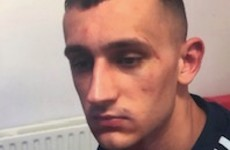 Gardaí and family 'extremely concerned' for 23-year-old man missing since 4 July