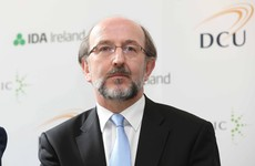 DCU president to lead HSE's 'rapid review' into IT glitch that left 800 without smear test results