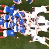 Best offers input as World Rugby outlaws dangerous 'axial loading' in scrums
