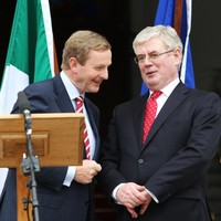 Government will ask TDs to ratify ESM Treaty this week