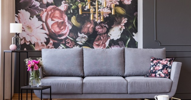 'Experiment with furniture': 6 low-effort fixes to refresh your home - without changing it forever