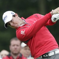 More misery for Rory McIlroy as he misses his third cut in a row