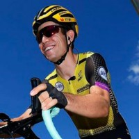 Debutant Van Aert claims maiden Tour win as leader Alaphilippe sees rivals suffer
