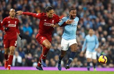 Premier League introducing head-to-head rule for 2019/20 season to separate teams