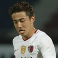 Barcelona complete signing of rising Japan star
