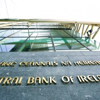 Banks offer average of €194,000 to people who lost homes due to tracker mortgage scandal