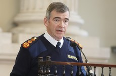 Less than half of Irish public think An Garda Síochána is well-managed