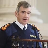 Less than half of Irish public think An Garda Síochána is well-managed