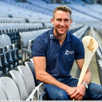 Laois closing in on top-tier teams and the dilemma of facing Kilkenny in 2020
