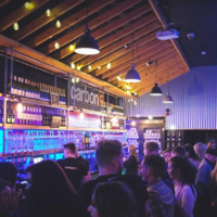Galway's Carbon nightclub is closing to become a Wetherspoons