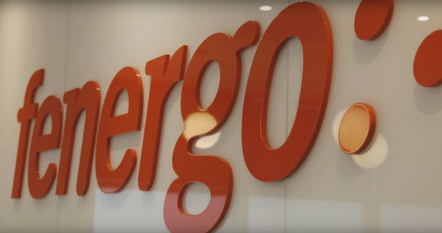 Fintech company Fenergo has raised €66m in investment