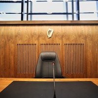 Garda with 15 years' experience pleads guilty to possession of €100 worth of cocaine