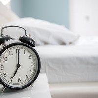 'Wake no later than 7.30am, seven days a week': Could 'sleep training' make Ireland more productive?