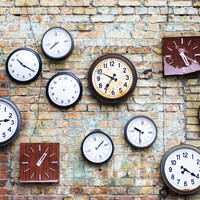 Irish government wants to oppose the EU's proposal to end seasonal clock changes