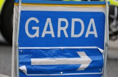 Man in his 70s killed and another airlifted to hospital after two-car collision in Waterford
