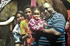 US policeman won't face charges for chokehold that may have contributed to death of Eric Garner