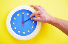Poll: Should Ireland oppose the EU's proposal to end seasonal clock changes?