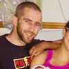 Irishman detained in the US told to leave the country by Friday or face prison