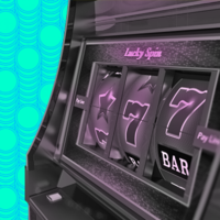 'I fell in love with them from the first day': How Ireland's slot machine habit fuels addiction