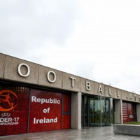 Oireachtas Committee writes to FAI to ask for reversal of media ban at crucial EGM