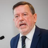Sport Ireland echo Shane Ross's demand that FAI President stand down