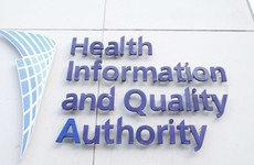 Hiqa finds 'significant discrepancy' in bank account of resident at HSE-run home for people with disabilities