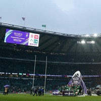 Tixserve has scored a contract to deliver mobile tickets for matches and gigs at Twickenham