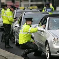 Varadkar appeals to motorists after four deaths on Irish roads