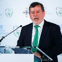 'More of the same' - Oireachtas meeting casts doubt on true extent of change at the FAI