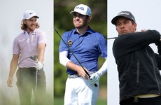 The Open: 5 outsiders who could challenge for the Claret Jug at Royal Portrush