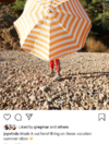 Instagram rolls out test hiding likes on posts for Irish users from today