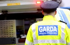 Man in his 50s dies after crash between car and motorbike in Meath