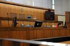 Limerick man (70) returned for trial over alleged sex assault on 12-year-old in Dunnes toilet
