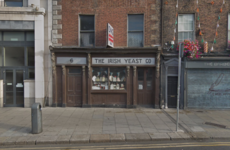 Appeal to merge Irish Yeast Company building with Victorian pub in Dublin rejected