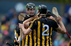 Shefflin goal the difference as DJ Carey's Kilkenny land first provincial title in two years