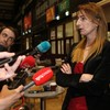 Clare Daly defends decision to hire Mick Wallace's son as European parliament assistant