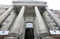 Fresh concerns over Direct Provision after incident involving children at Cork centre