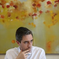 Simon Harris tells HSE poor coverage of abortion services in west and north west 'is a real concern'