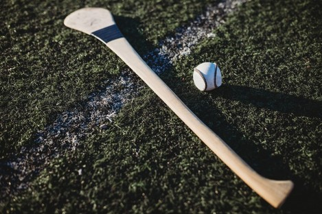 Hurling is one of the traditions included on the list.
