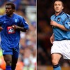 Two ex-Premier League players gunning for African Cup of Nations glory as managers