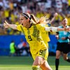 Sweden World Cup hero becomes first signing for Real Madrid women's team