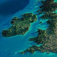 Where's Fianna Fáil's promised 12-point plan on a United Ireland?