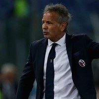 Serie A legend Mihajlovic begins leukaemia treatment