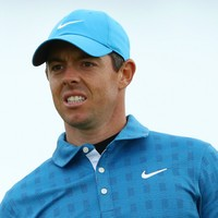Reality stings for Rory McIlroy on Portrush homecoming