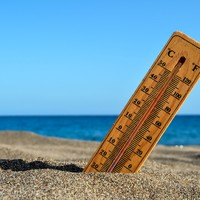 Last month was the hottest June on record worldwide, according to US agency