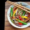 What to make when... you're craving Chinese food (but don't want a takeaway)