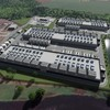 540 jobs on the way as planning permission granted for €500 million data centre in Wicklow